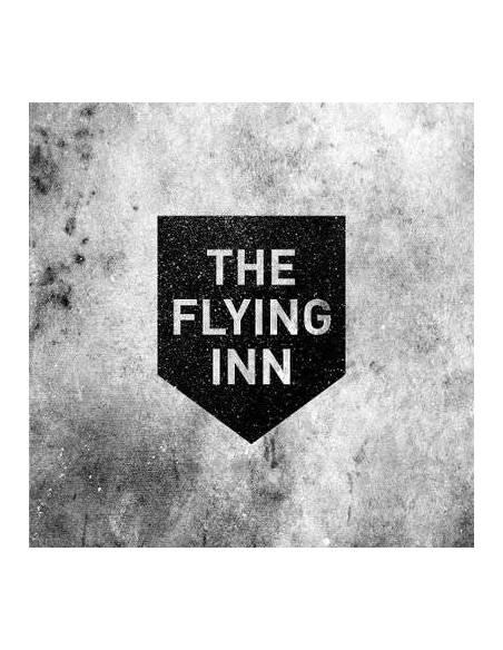 Pack The Flying Inn 3 bières