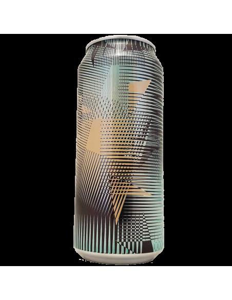 Gose Gone Hopped - 47,3 cl - Stillwater Artisanal Brewery