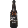 High Orbit Barley Wine - 33 cl - Edge Brewing x Brew Division