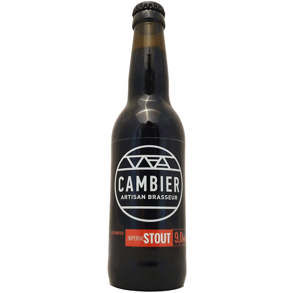 biere-imperial-stout-33-cl-brasserie-cambier