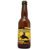 La Trouffette Blonde - 33 cl