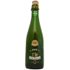 Oud Beersel Oude Geuze Vieille Barrel Selection Oude Pijpen - 37,5 cl