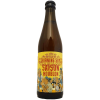 Bière Saison Houblon - Burning Sky Brewery - Bieronomy