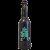 biere-original-rocky-road-ice-cream-imperial-porter-omnipollo-buxton-brewery