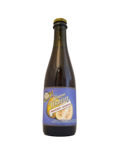 Frucht: Guava (2018) - 37,5 cl - The Bruery Terreux