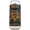 Even More JCS - 47,3 cl - Evil Twin