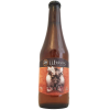 Whiskers On Kittens - 35,5 cl - D9 Brewing Company