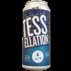 Tessellation - 46,8 cl - Lone Pine Brewing Company