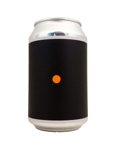 Narangi - 33 cl - O/O Brewing