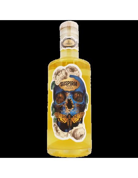 Suspiria - 50 cl - La Débauche