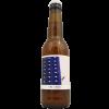 Bière IPA Mosaic - 33 cl - Brasserie Popihn