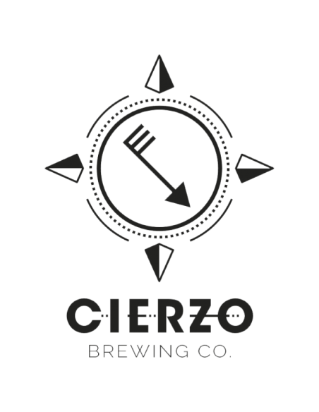 Pack Cierzo 3 bières
