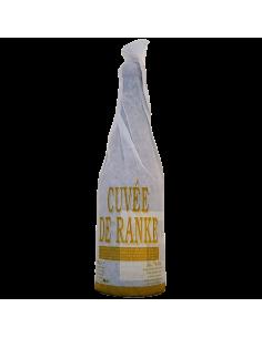 Cuvée De Ranke 75 cl - De Ranke