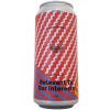 Bière Relevant To Our Interests 44 cl - Cloudwater Brew Co