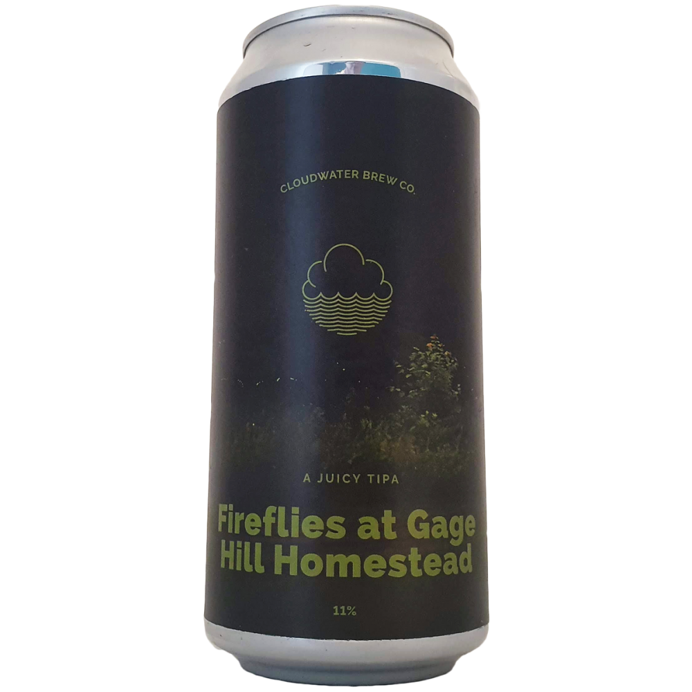 biere-fireflies-at-gage-hill-homestead-cloudwater-brew-co-tipa-44-cl