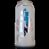 Original Ice Cream Pale Ale 44 cl - Buxton Brewery x Omnipollo