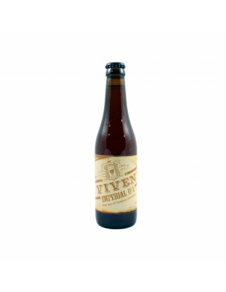Viven Imperial IPA - 33 cl