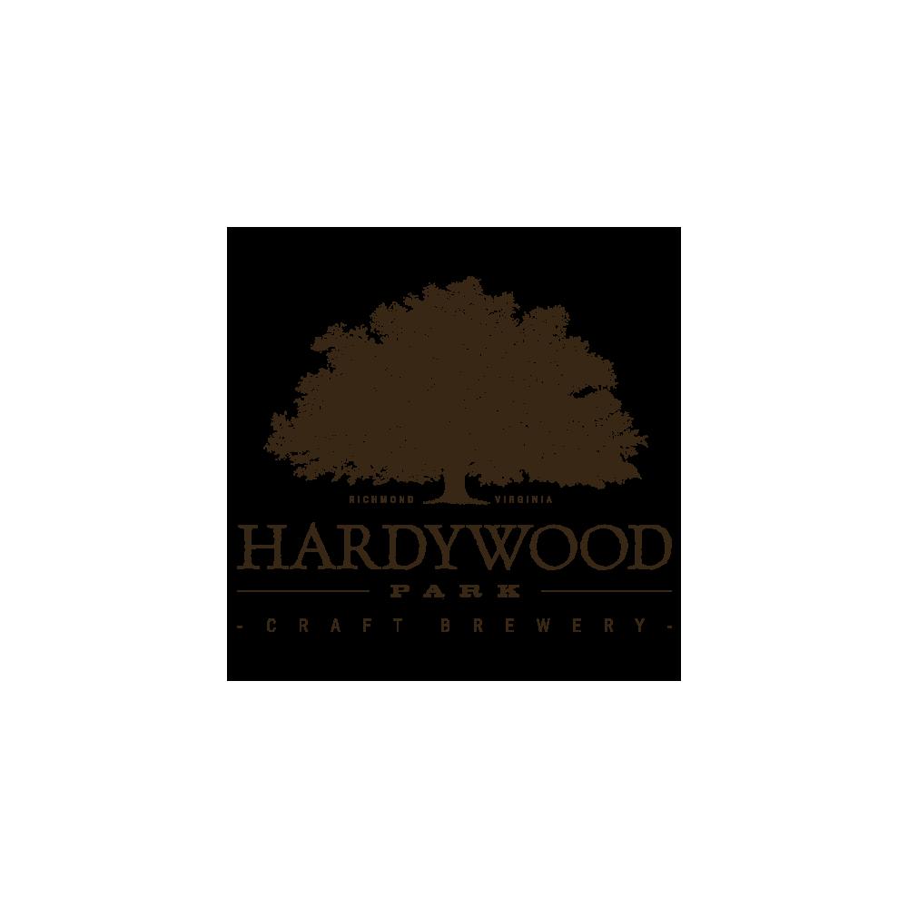 Pack Hardywood 2 bières