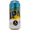 Brightside IPA - 46,8 cl - Lone Pine Brewing Company