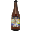 Carnaval - 35,5 cl - D9 Brewing Company