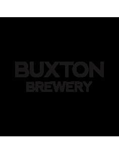 Pack Buxton 3 bières