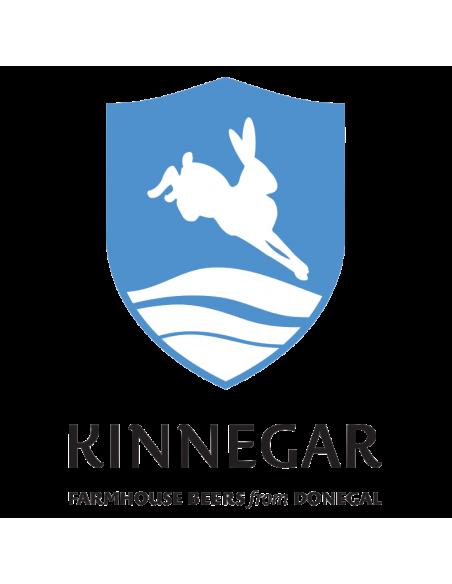 Pack Kinnegar 3 bières