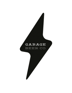 Pack Garage 3 bières