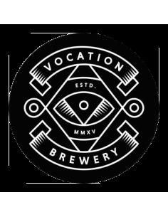 Pack Vocation 3 bières