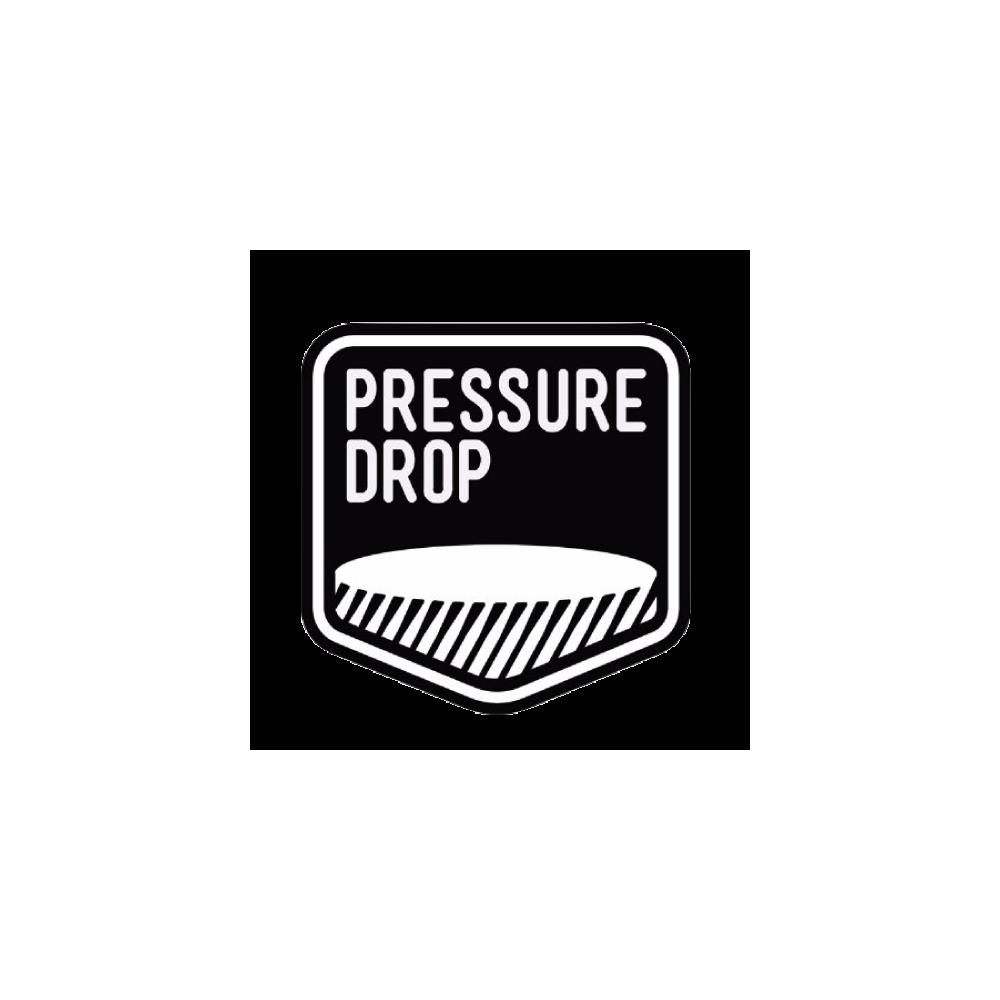 Pack Pressure Drop 3 bières
