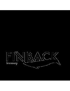 Pack Finback 2 bières