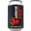 Bière Goo Goo G'Joob Imperial Stout 33 cl - Brasserie Arbor Ales