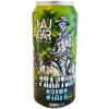 Phantom State - 44 cl - Laugar
