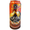 Pompei - 47,3 cl - Toppling Goliath