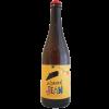 Bière La (Saint) Jean - 75 cl - Brasserie Craig Allan