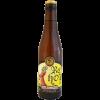 Bière Re Hop Hoppy Pale Ale - 33 cl - Birra Toccalmatto