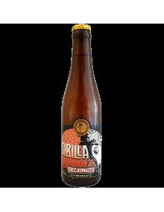 Sibilla - 33 cl - Toccalmatto