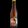 Sibilla Farmhouse Ale - 33 cl - Birra Toccalmatto