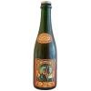 Bière Wild Saison - 37,5 cl - La Sirène Brewing