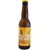 Golden Ticket Berliner Weisse - 33 cl - The Piggy Brewing Company