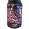 Soundwave IPA Canette - 33 cl - Siren Craft Brew