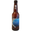 Bière Hold The Line IPA - 33 cl - Siren Craft Brew