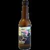Bière Tudo Bem - 33 cl - Brasserie Hoppy Road