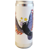 Bière Stone the Flamin´ Crows NEIPA - 33 cl - Brewski
