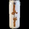 Bière No Loose Ends NEIPA - 33 cl - Brewski