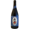 Hide the Despot - 75 cl - Lickinghole Creek Craft Brewery