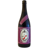 Bière Illuminatos - 75 cl - Lickinghole Creek Brewery