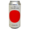 Ricing Sun Japanese Rice Lager - 44 cl - Vocation