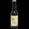 THI3 - 33 cl - Thiriez - Thibord