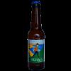 Bière Saudade Saison - 33 cl - Nomade Brewery