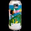 Bière Ida - 44 cl - Pressure Drop Brewing Co
